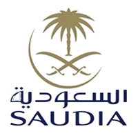 Saudi Arabian Airways
